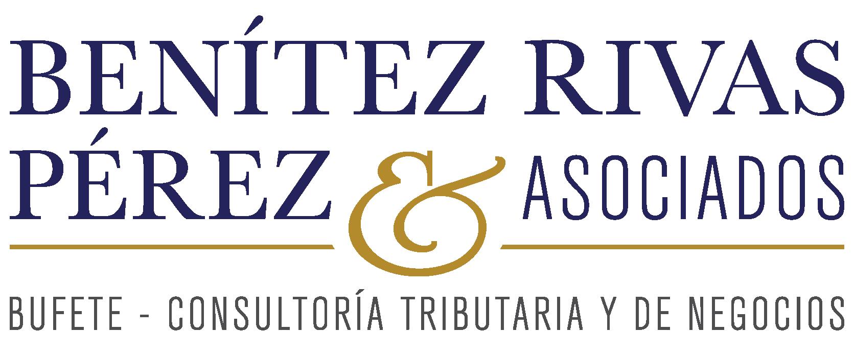 Benítez Rivas Pérez & Asociados